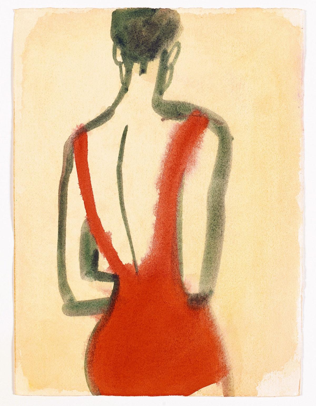 arar-Mats-Gustafson-Watercolors