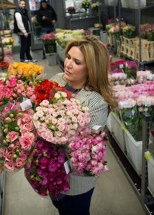 arar-simel-mermelstein-floral-designer.jpg