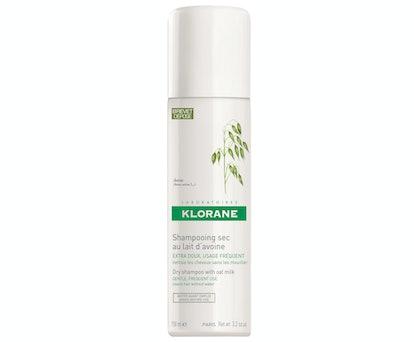 bear-Klorane_Dry-shampoo-with-oat-milk_hi-res