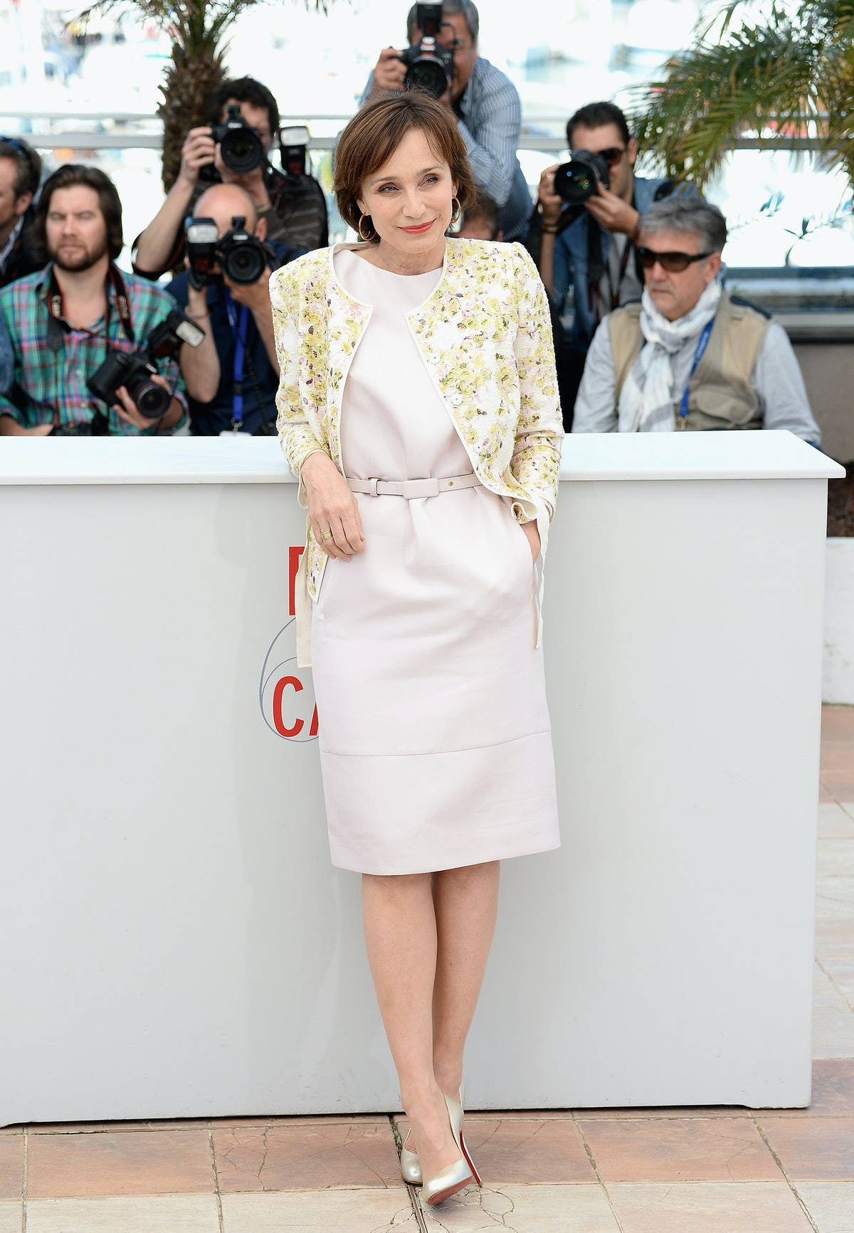 'Only God Forgives' Photocall - The 66th Annual Cannes Film Festival