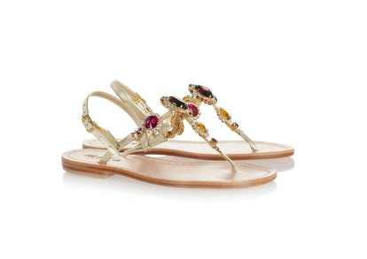 acar-MUSA-sandals