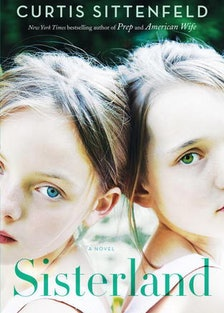 cuar-sisterland-book