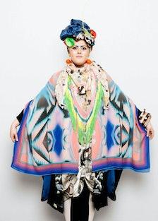 arar-Bethan-Laura-Wood-Portrait-by-Antony-Lycett-01.jpg