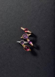 acar-stacking-rings