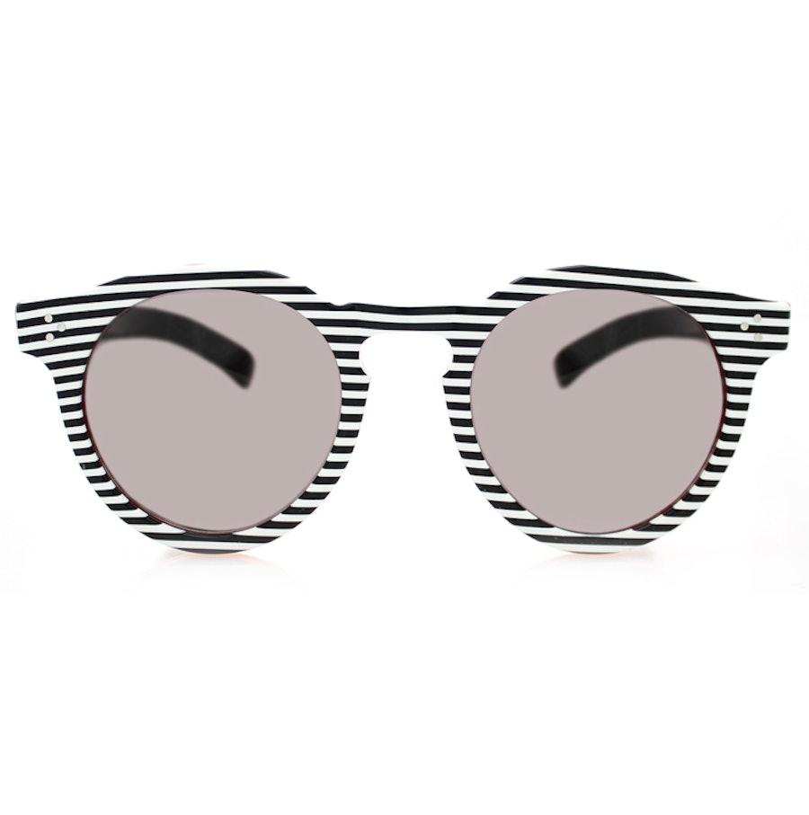 striped-illesteva-sunglasses