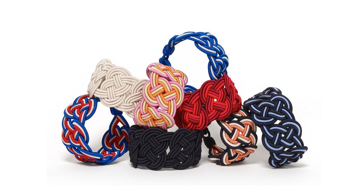 acar-SerpentSea-bracelet