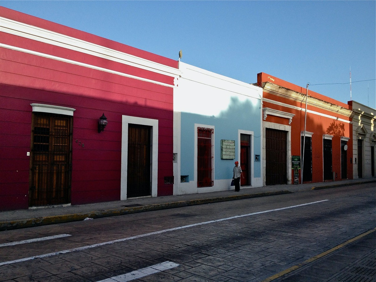 trss-merida-mexico-travel-photos-07