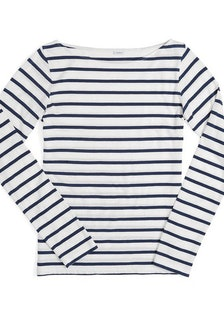 faar-chance-striped-boatneck-tee