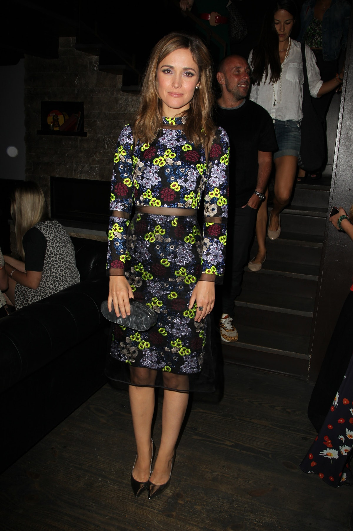 cear-rose-byrne-i-give-it-a-year-premiere