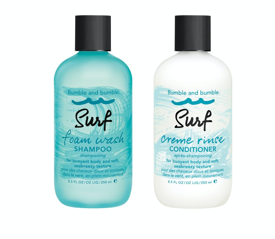 bear-bumble-and-bumble-surf-shampoo-and-conditioner