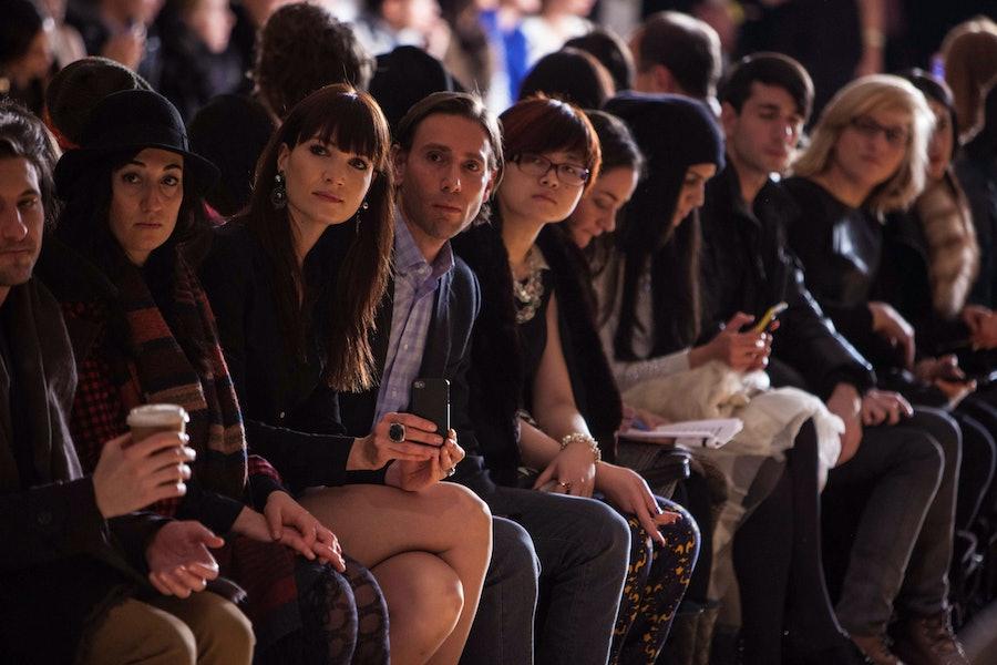 faar-brian-buchwald-bomoda-fashion-newsletter