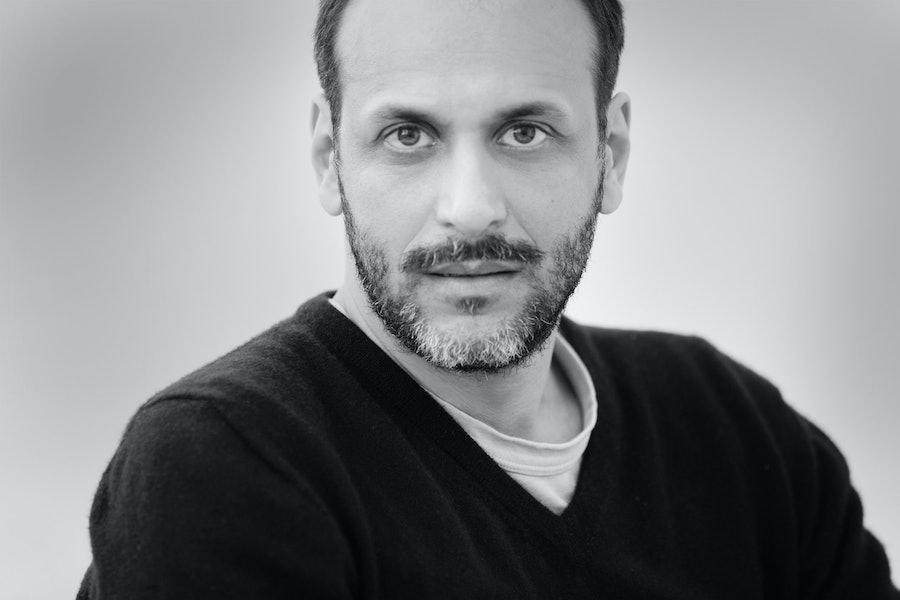 cuar-director-Luca-Guadagnino-01
