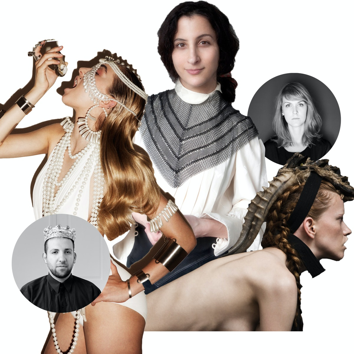 arar-jewelry-designer-eccentrics
