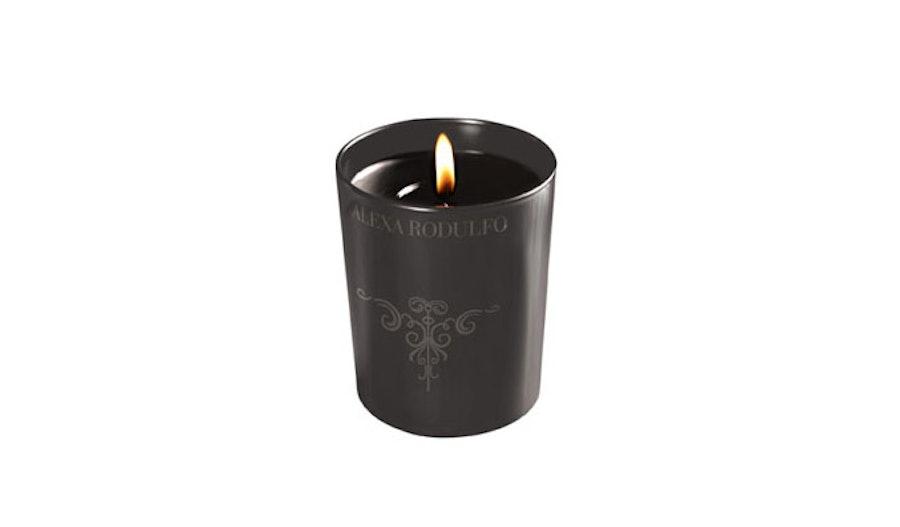 bear-alexa-rodulfo-candle