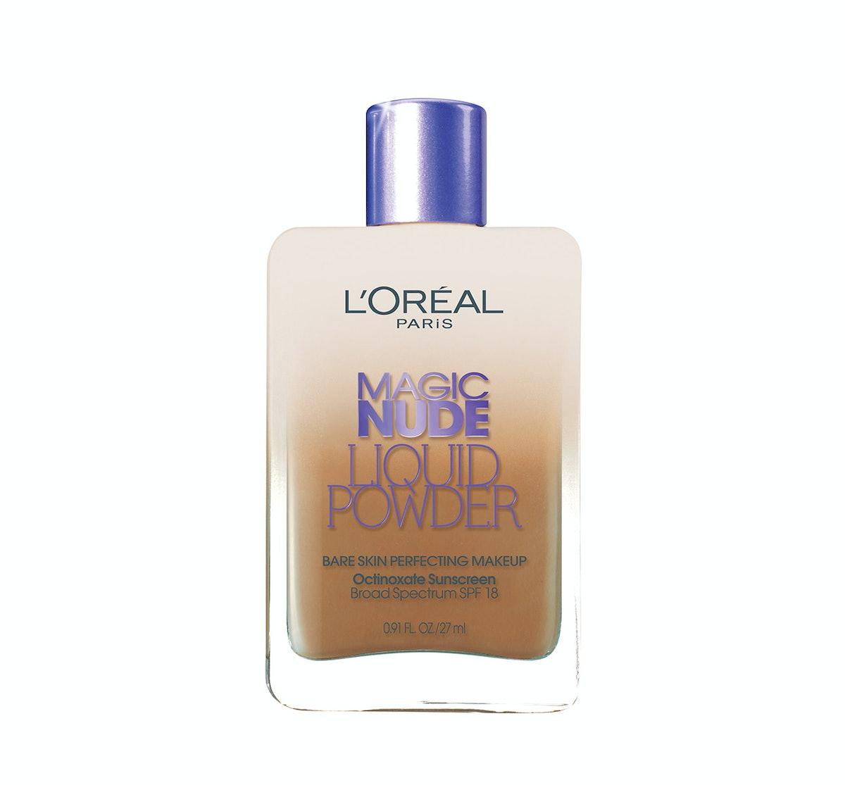 bear-jane-larkworthy-Magic-Nude-Liquid-Powder-in-Classic-Tan