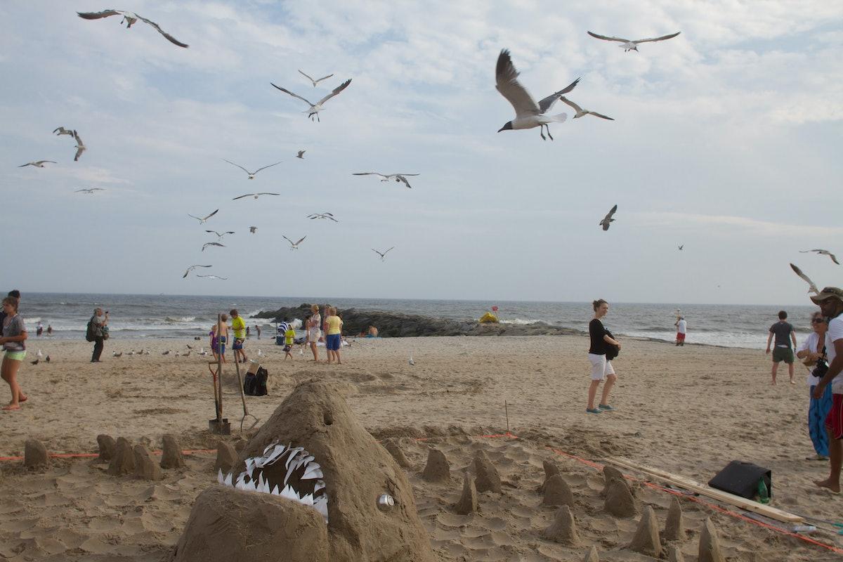 arss-rockaway-sandcastles-2013_MarcAndreRobinson