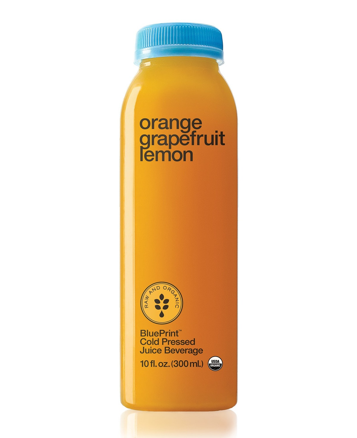 bear-BluPrint-cold-pressed-juice