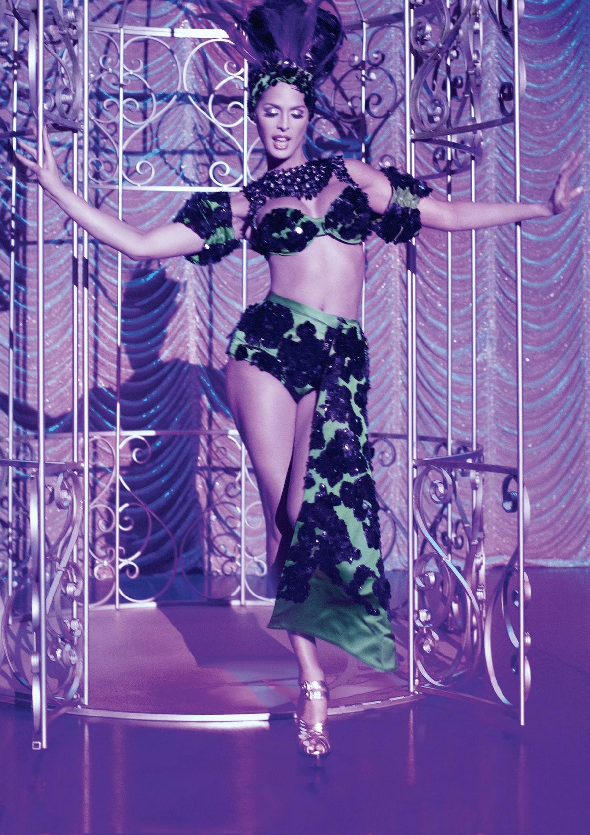 fass-carmen-carrera-transgender-performer-03
