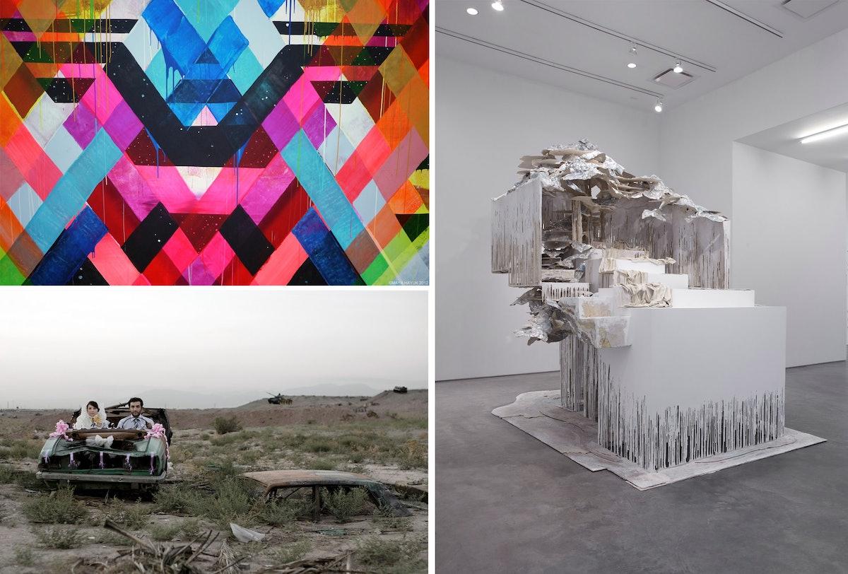 arar-female-led-exhibitions-august-2013