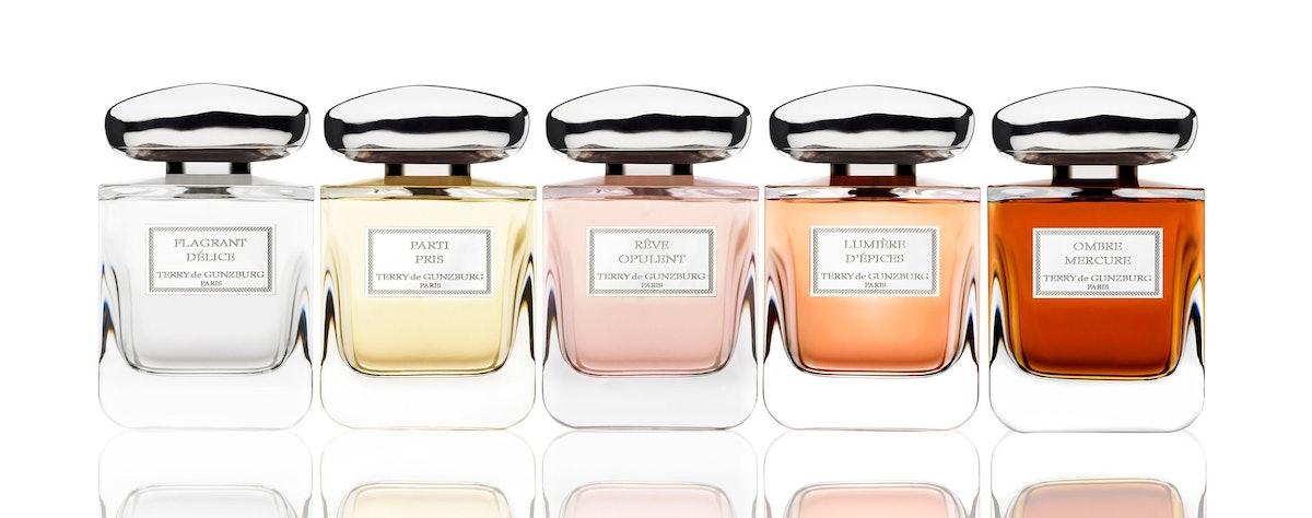 bear-terry-de-Gunzburg-Gamme-Packshots-Parfums-BD