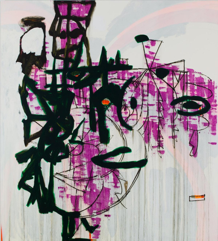 charline-von-heyl-abstract-artist-02
