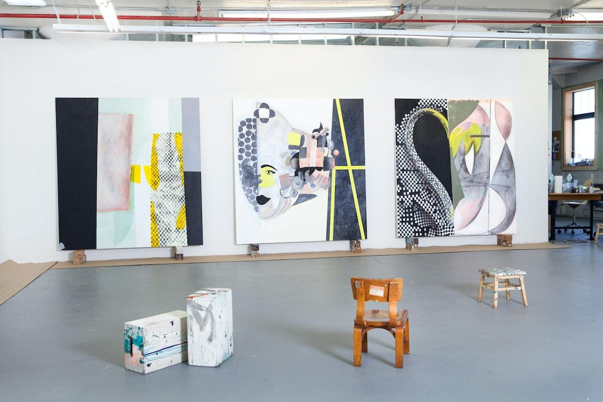 charline-von-heyl-abstract-artist-03
