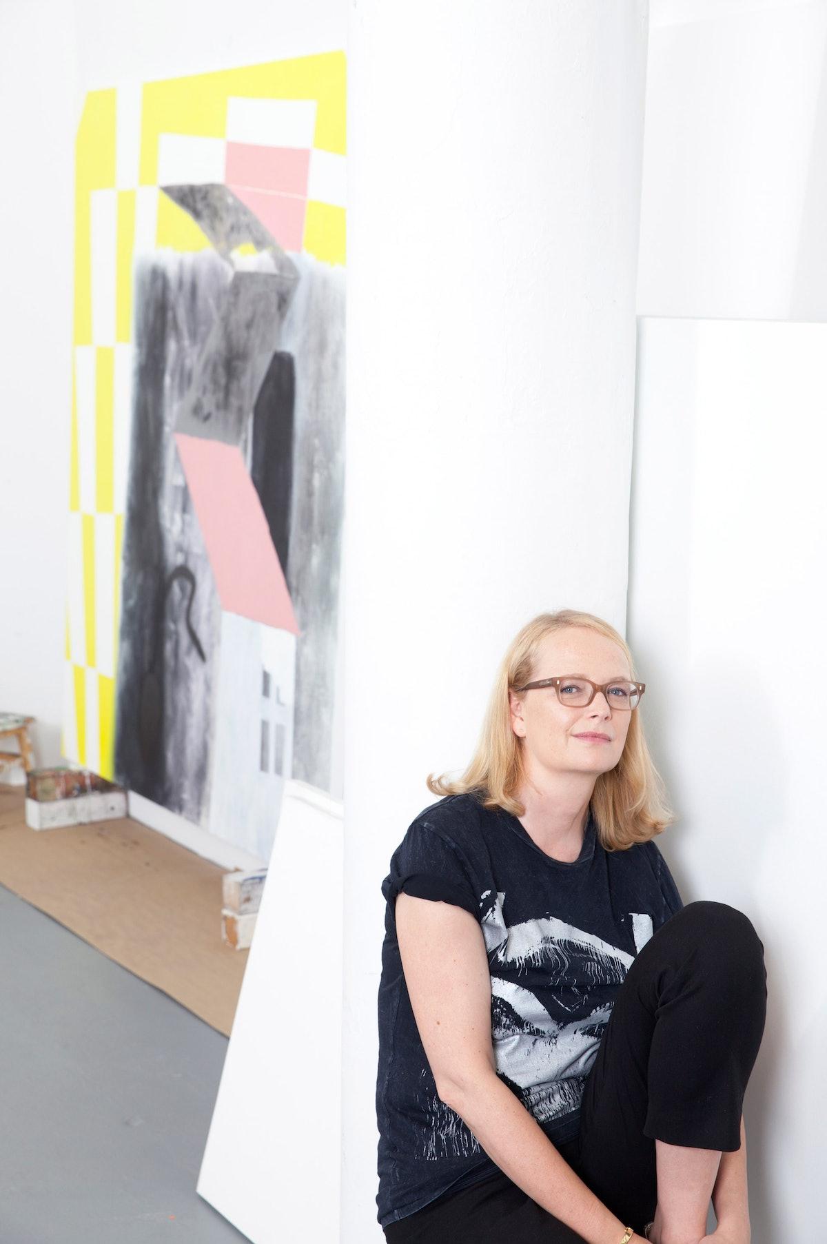 charline-von-heyl-abstract-artist-01