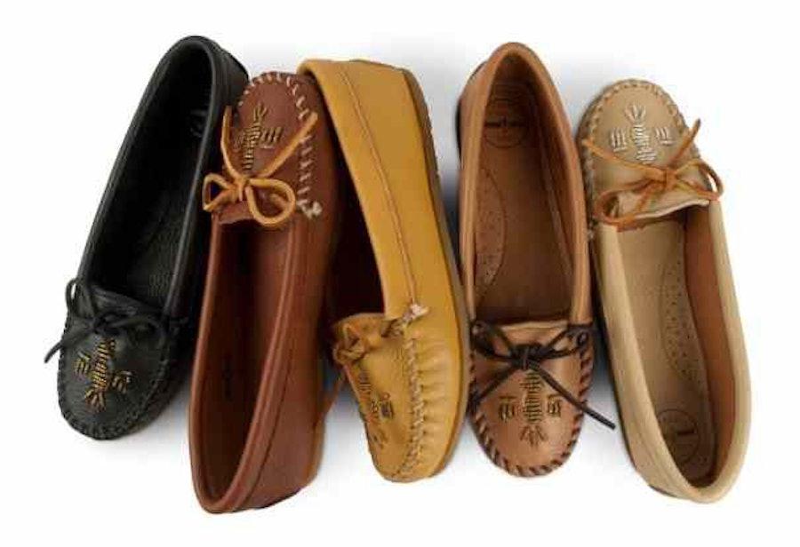faar-Wren-Minnetonka-shoe