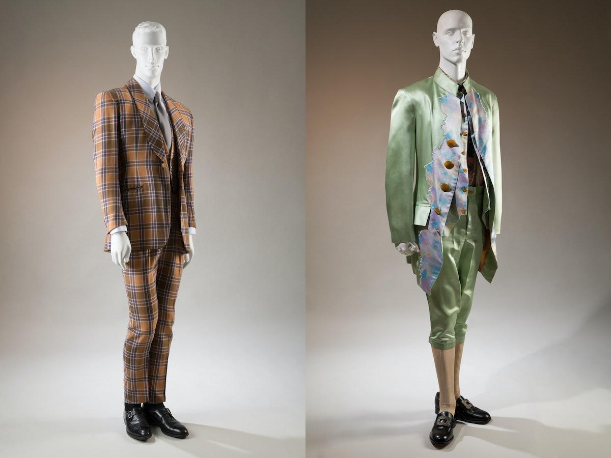 faar-gay-fashion-exhibition-02
