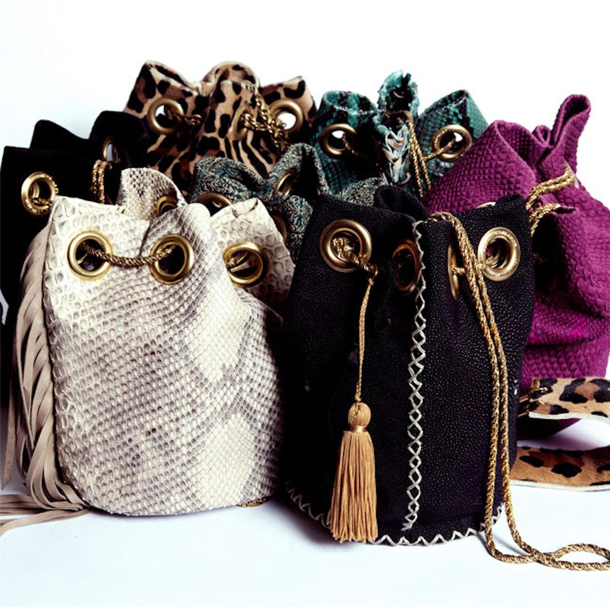 acar-Delphine-Delefon-bags