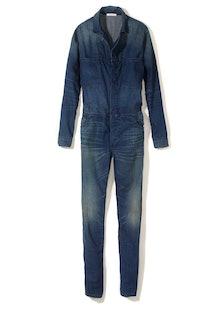 faar-6397-Hidden-Placket-denim-jumpsuit