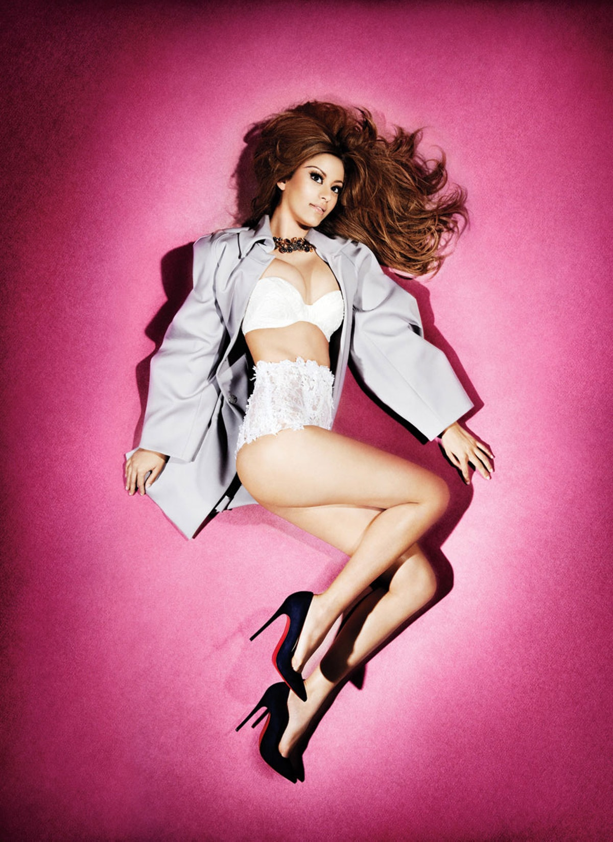faar-zahia-dehar-lingerie-designer-02