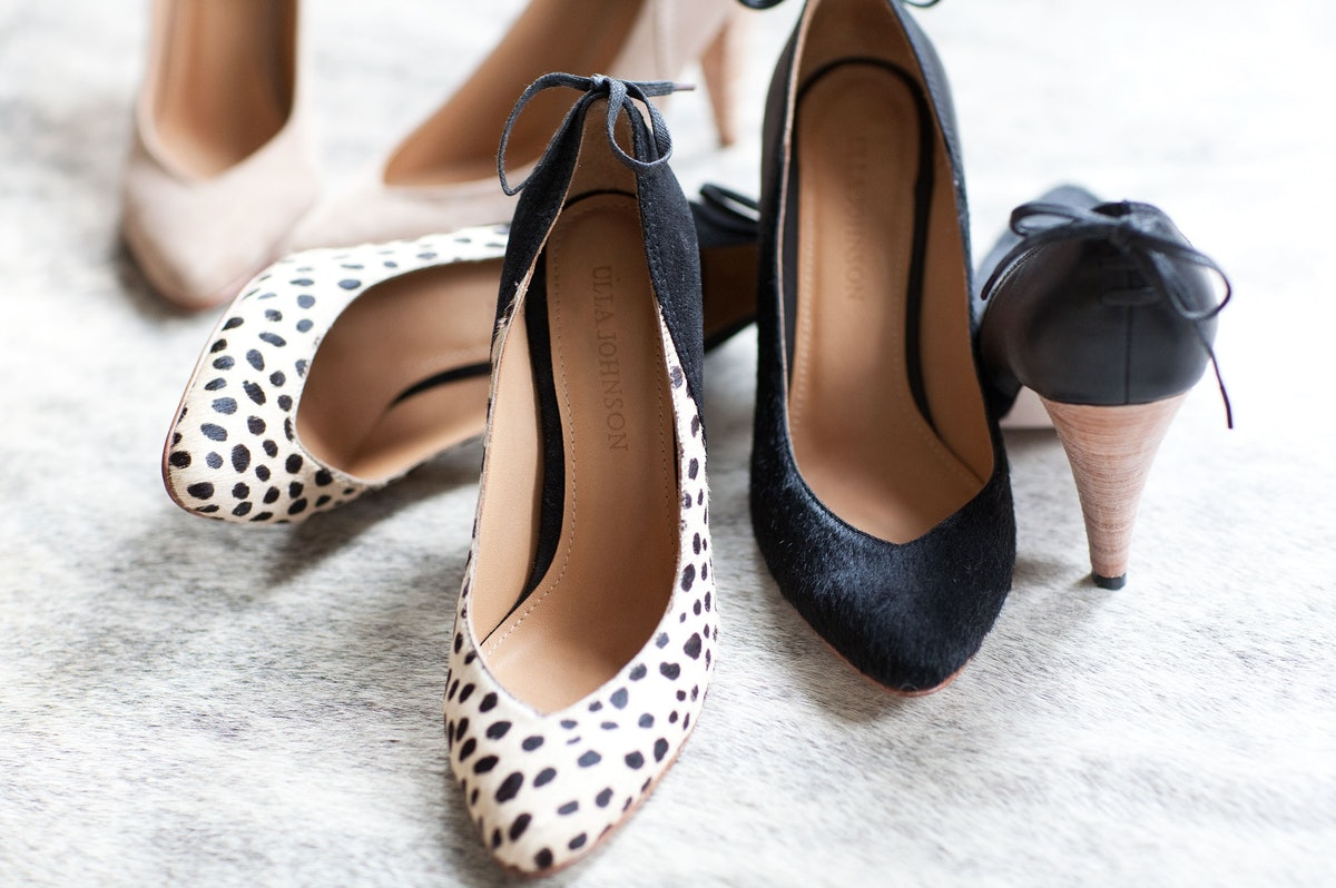 faar-ulla-johnson-shoes