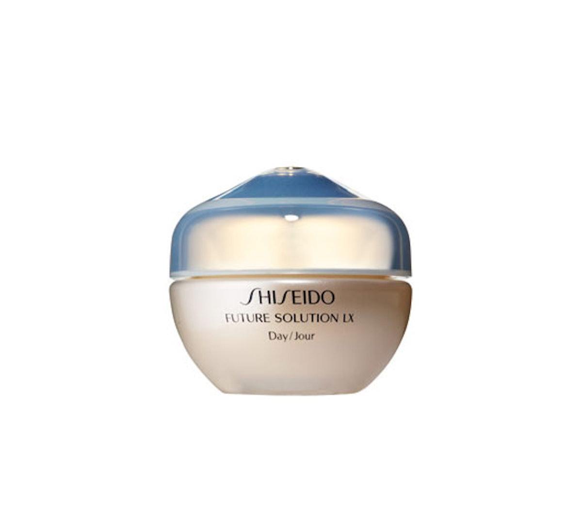 bear-lx-protective-cream-shiseido