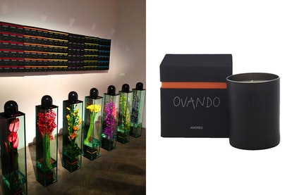 bear-ovando-home-fragrances-candles