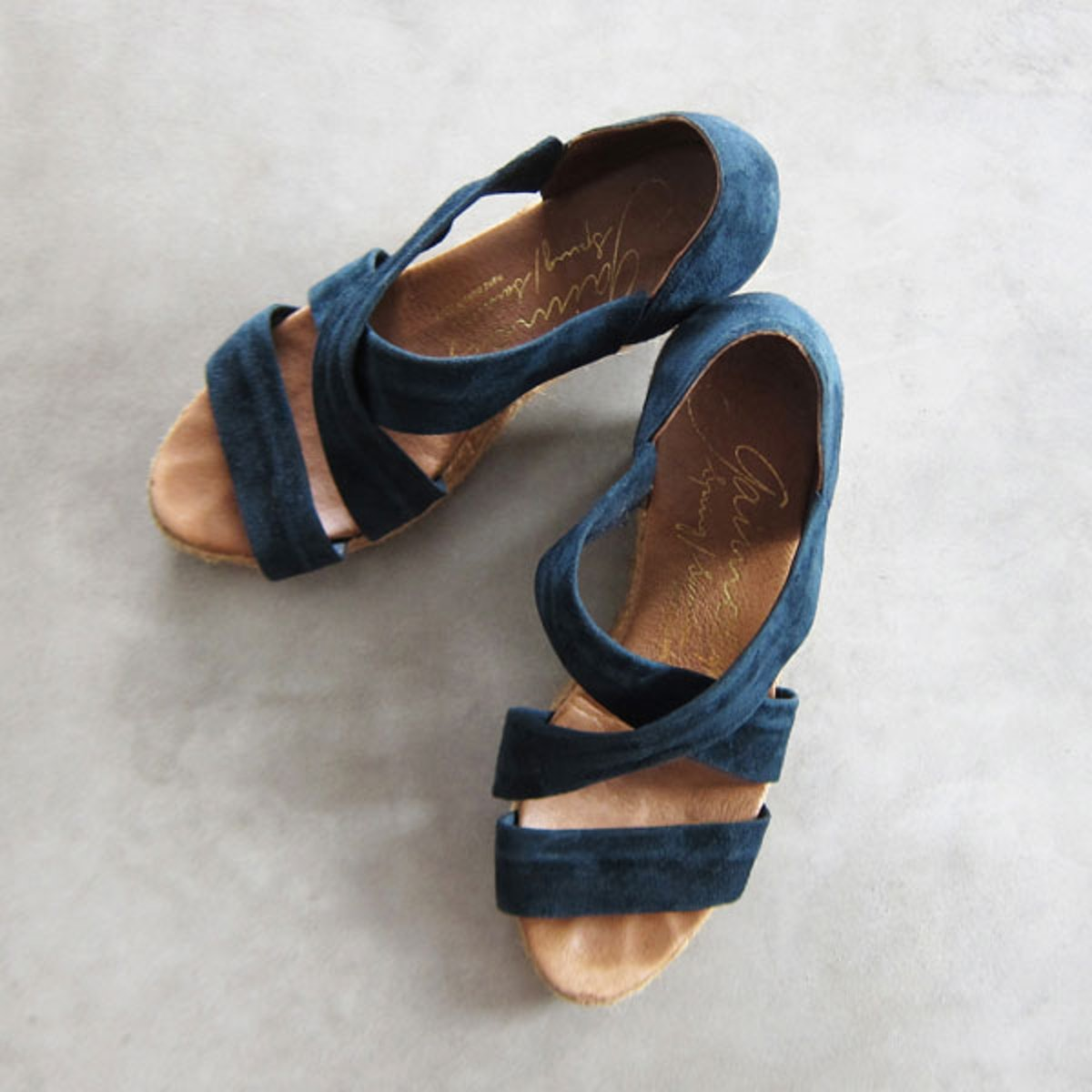 faar-style-notes-Esther-Gauthier-shoes