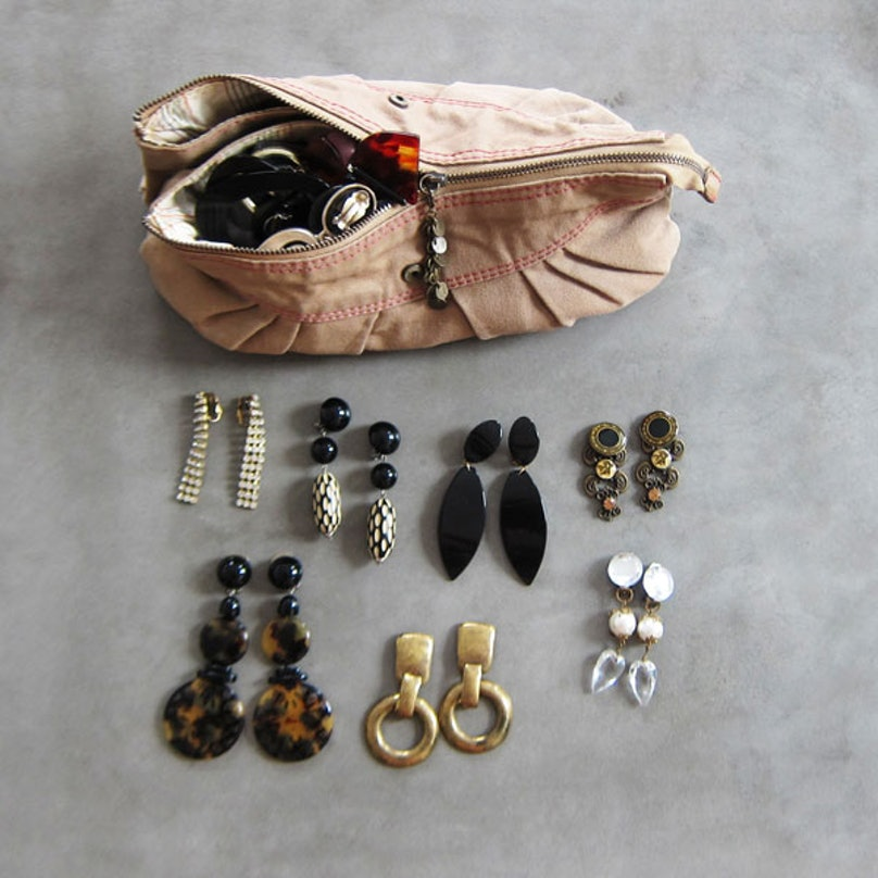 faar-style-notes-Esther-Gauthier-earrings