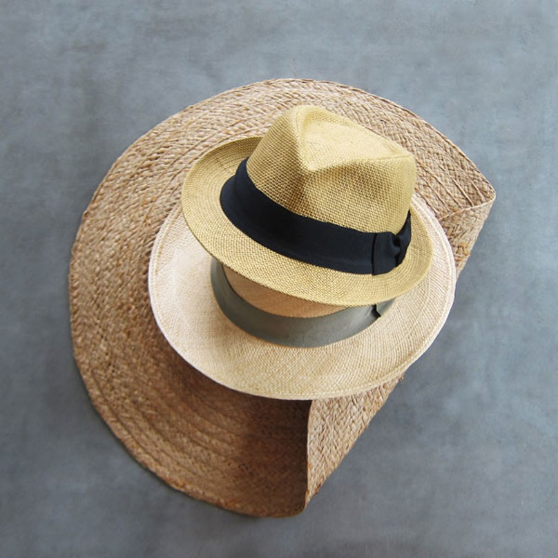 faar-style-notes-Esther-Gauthier-hats