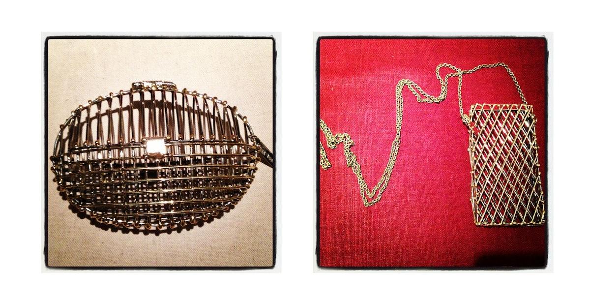 anndra-neen-spring-2014-jewelry