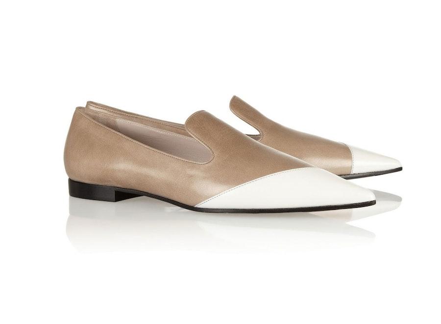MIUMIU-nude-loafers