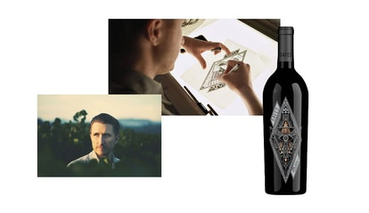 scott-campbell-saved-wines