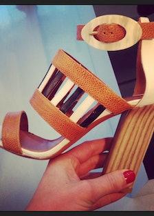 edmundo-castillo-spring-2014-shoes