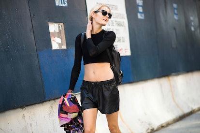 fass-new-york-fashion-week-spring-2014-street-style-day1-18