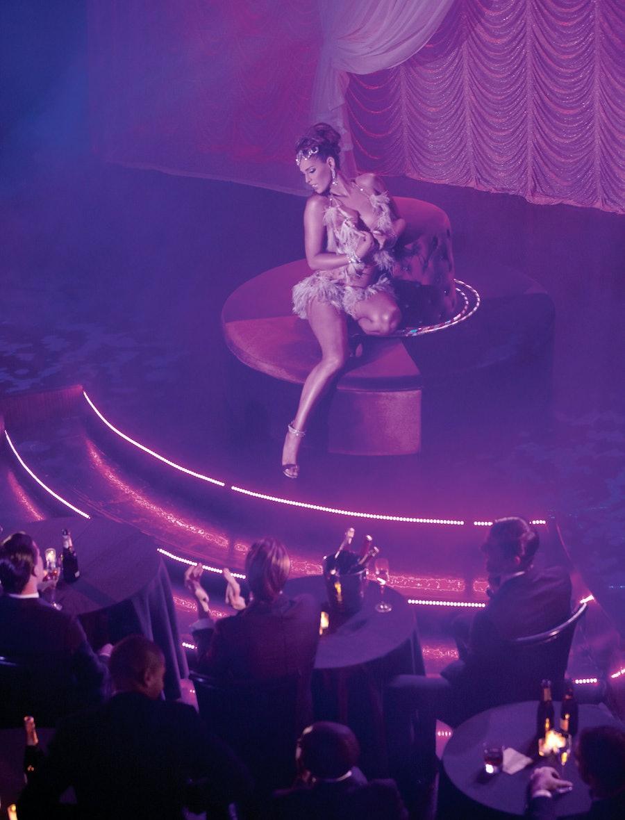 fass-carmen-carrera-transgender-performer-01