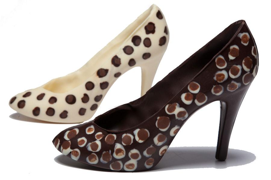 Li-Lac-Chocolate-Heels