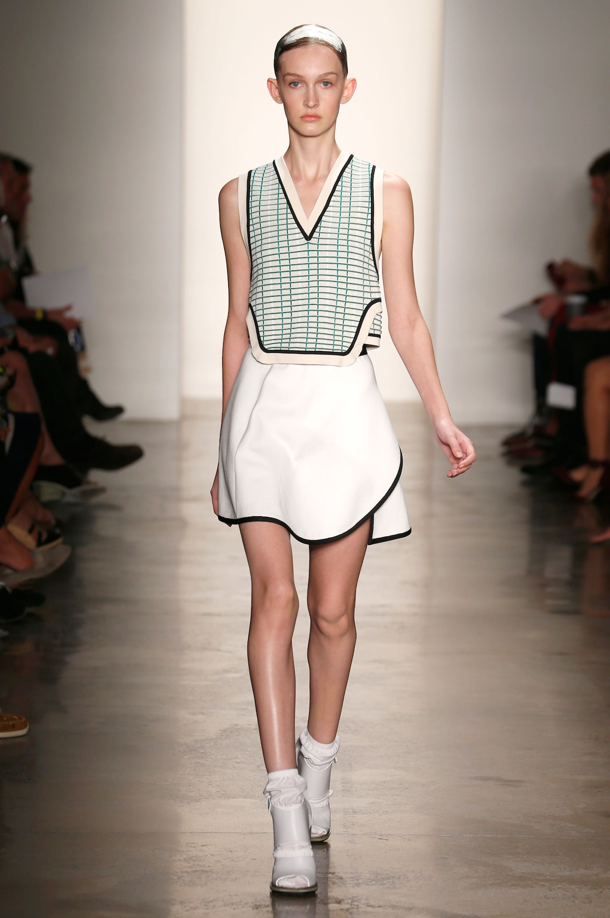 louise-goldin-spring-2014-look-23