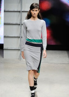 band-of-outsiders-spring-2014