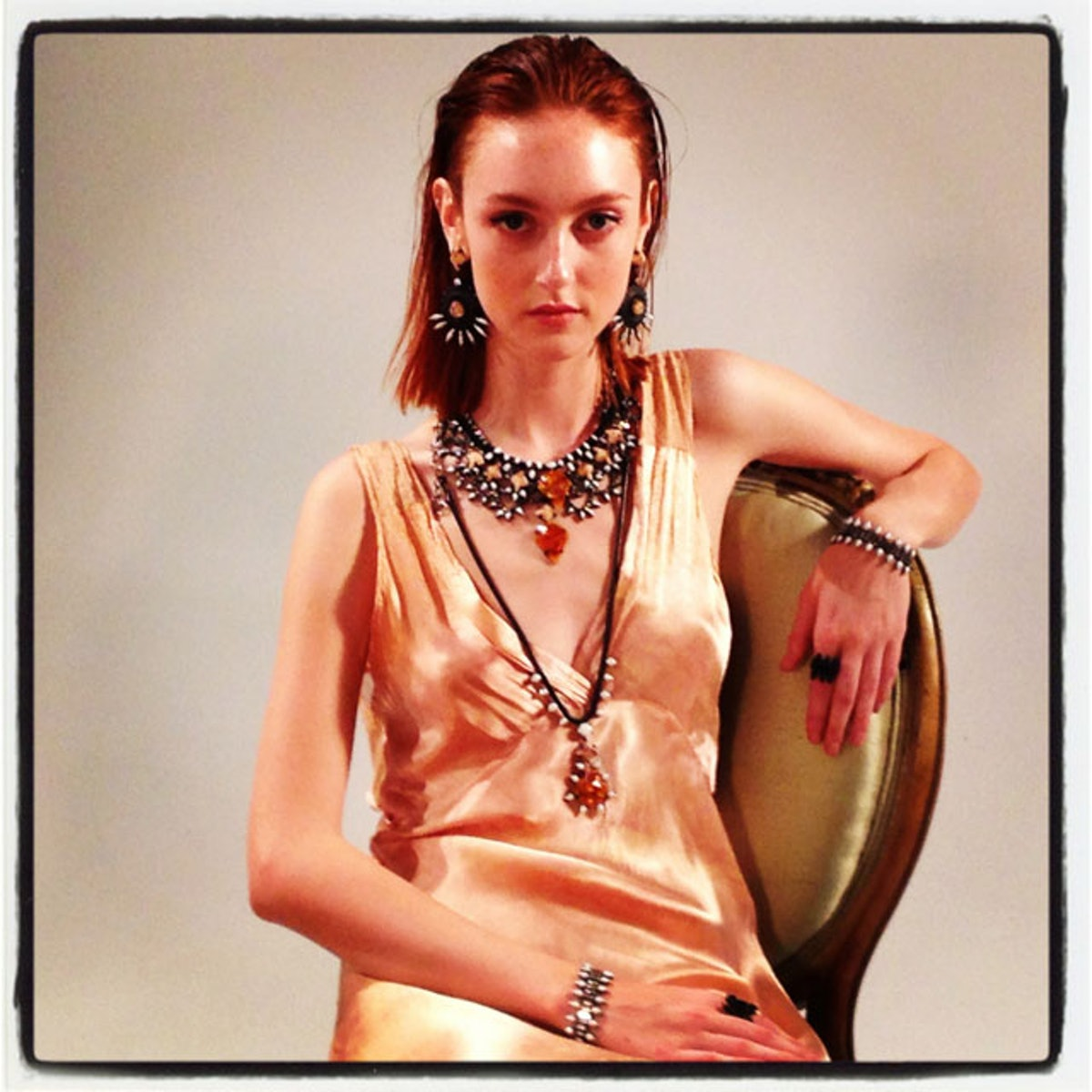 dannijo-spring-2014-jewelry