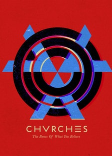 chvurches-the-bones-of-what-you-believe-cover