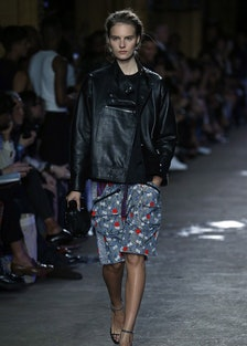 opening-ceremony-spring-2014-look-3